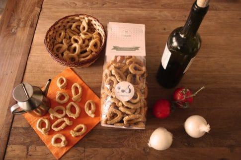 taralli-alla-pizzaiola