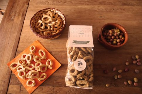 taralli-olive